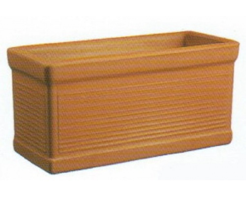 rsz multilined planter