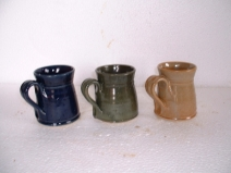 coffee-mugs