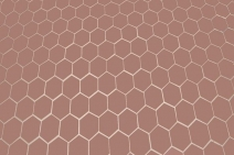 rsz_hexagon_tiles_web
