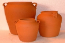 rsz_two_handle_flower_pot