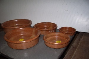 rsz custom made stoneware dishes 002