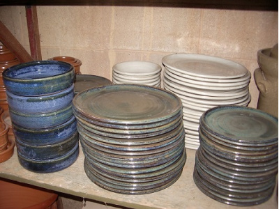 dishes-for-restaurants1
